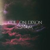 Storm by Colton Dixon