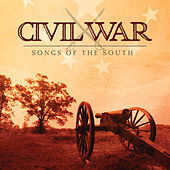 Civil War: Songs Of The South by Craig Duncan