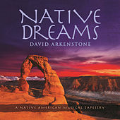 Native Dreams by David Arkenstone