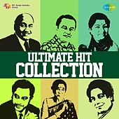 Ultimate Hit Collection by Various Artists
