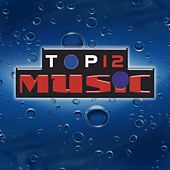 Top 12 Music by Various Artists