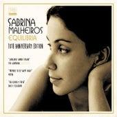 Equilibria (10th Anniversary Edition) by Sabrina Malheiros