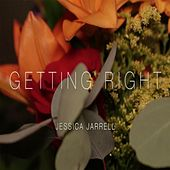 Getting Right by Jessica Jarrell