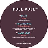 Full Pull X by Various Artists