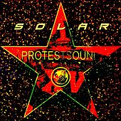 Solar by Protestsound