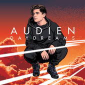Daydreams by Audien