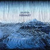 Heimaey by Murya