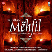Roohani Mehfil by Various Artists