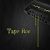 Tape Roc by New Age