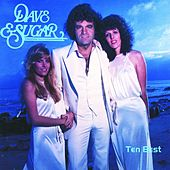 Ten Best by Dave and Sugar
