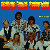 Ten Best by George Baker Selection