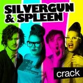Crack by Silvergun