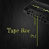 Tape Roc, Pt. 2 by New Age