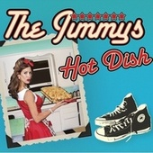 Hot Dish by Jimmy S