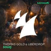 Souq by Thomas Gold