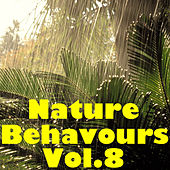 Nature Behaviours, Vol.8 by Various Artists