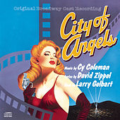 City Of Angels by Cy Coleman