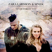 Never Forget You by Zara Larsson