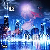 The Uprising by Ace