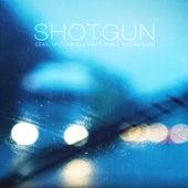 Shotgun (feat. Audra Mae) by Sean McConnell