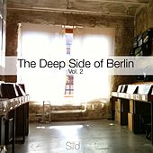 The Deep Side of Berlin, Vol. 2 by Various Artists
