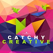 Catchy Creative by Martin Smith