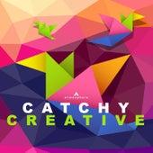 Catchy Creative by Martin Smith