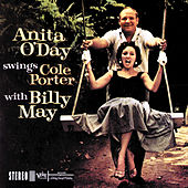 Swings Cole Porter by Anita O'Day