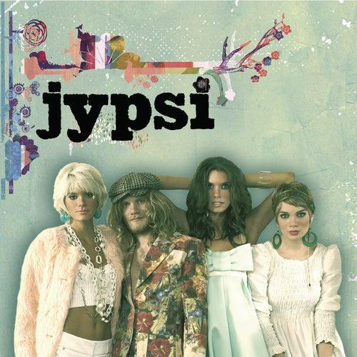 Jypsi by Jypsi