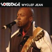SoulStage by Wyclef Jean