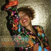 Plethora by Kissey Asplund