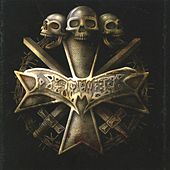 Dismember by Dismember