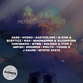 Blendits Audio Reflections Vol. 1 by Various Artists