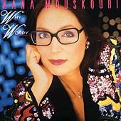 Why Worry? (English) by Nana Mouskouri