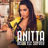 Deixa Ele Sofrer (Acústico) de Anitta