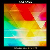 Disarm You (feat. Ilsey) [Remixes] by Kaskade