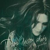 Para Decir Adiós by Yuridia