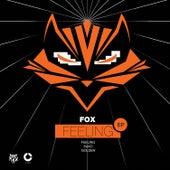Feeling by Fox