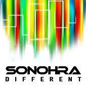 Different by Sonohra