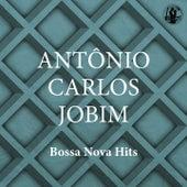 Bossa Nova Hits von Antônio Carlos Jobim