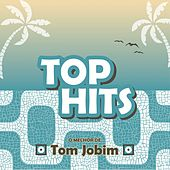 O Melhor de Tom Jobim by Various Artists