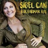 Bir Parmak Bal by Sibel Can