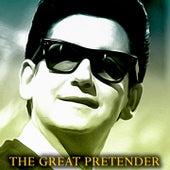 The Great Pretender (Remastered) von Roy Orbison