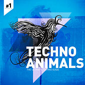 Techno Animals Vol.1 by Various Artists
