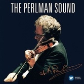 The Perlman Sound (SD) von Itzhak Perlman