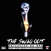The Swag Out (feat. MiMi Green & Cash Santana) - Single by Priceless Da ROC