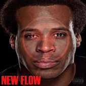 New Flow by Kinetic 9