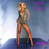 Ten Best by Sarah Connor