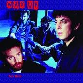Ten Best by Wax UK