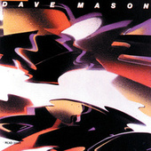 Very Best Of Dave Mason by Dave Mason
